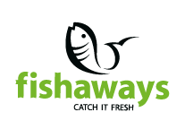 Fishaways