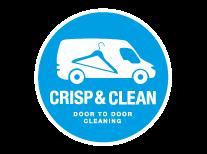 Crisp and Clean